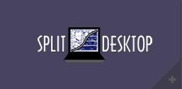 Split Desktop