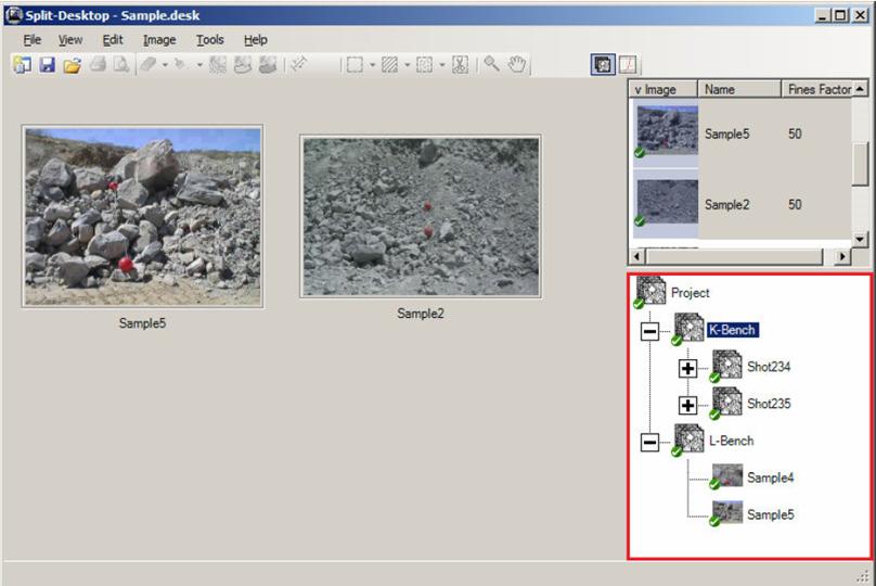 Split-Desktop Features Slider 2